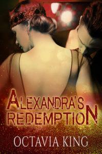 Alexandra's Redemption